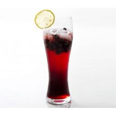 «BEER Berry Royal»