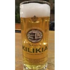 Киликия
