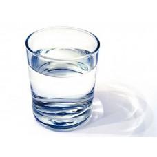 Вода б/г