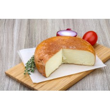 Сыр сулугуни копчёный